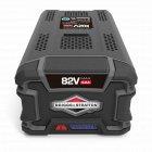 decespugliatore multi funzione batteria 82V Snapper