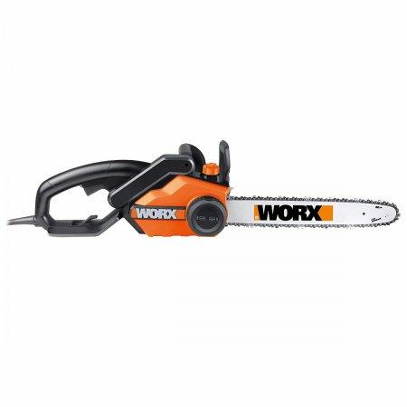 elettrosega worx WG303E