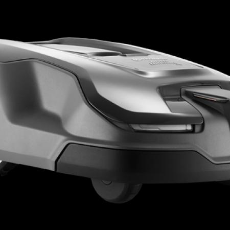 robot automower husqvarna 430x
